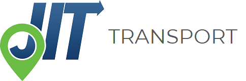 JIT TRANSPORT | JIT TRANSPORT   Services